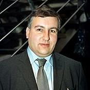 John Billman
